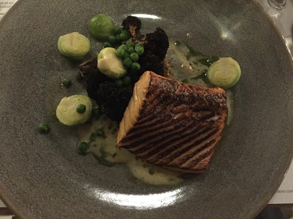 krog-roba-restaurant-helsinki-main-salmon-travel-highlife