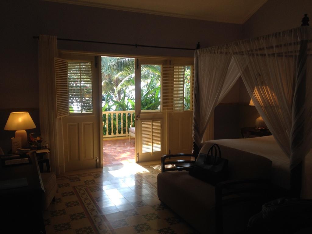 la-veranda-resort-hotel-phu-quoc-beach-villa-travel-highlife