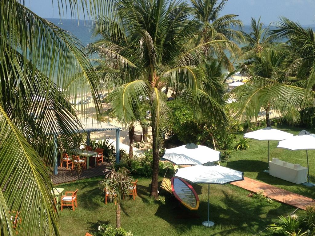la-veranda-resort-hotel-phu-quoc-gardens-travel-highlife