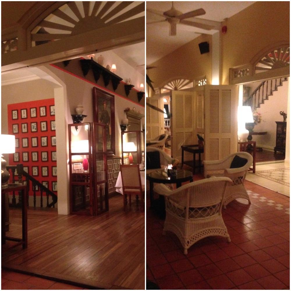 la-veranda-resort-hotel-phu-quoc-restaurant-travel-highlife
