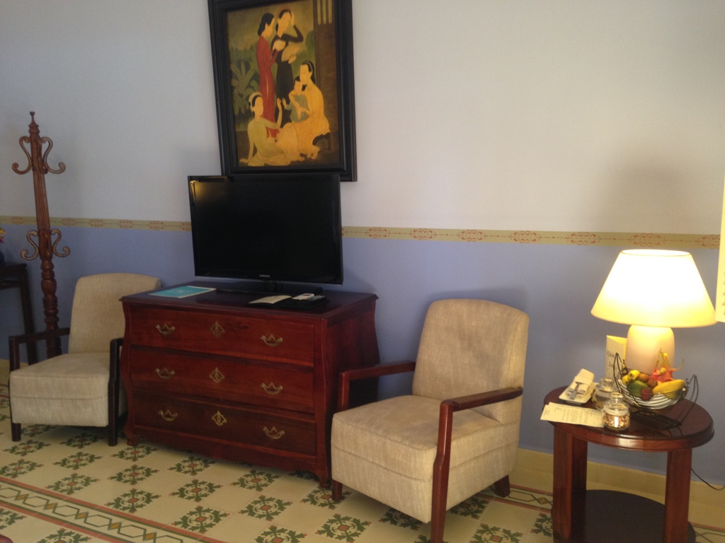 la-veranda-resort-hotel-phu-quoc-sitting-area-travel-highlife