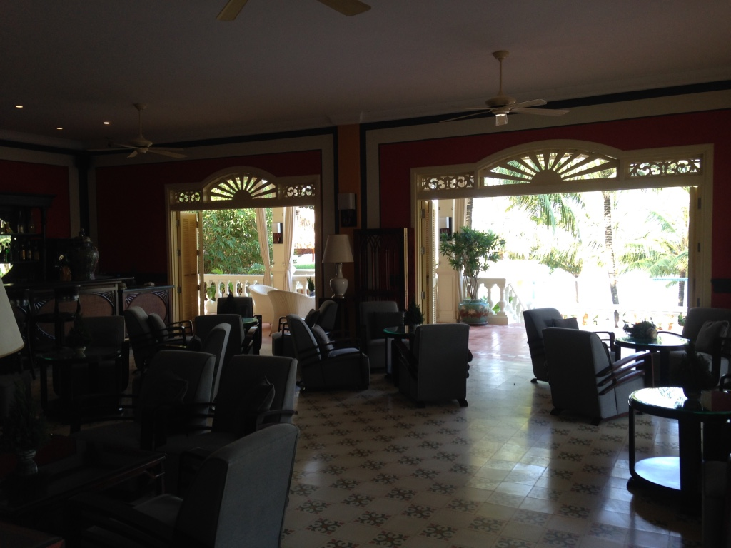 la-veranda-resort-phu-quoc-bar-travel-highlife