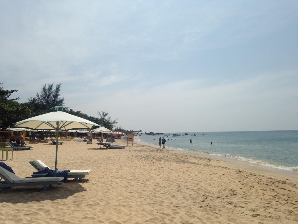 la-veranda-resort-phu-quoc-beach-travel-highlife