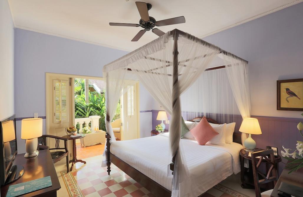 la-veranda-resort-phu-quoc-bedroom-travel-highlife
