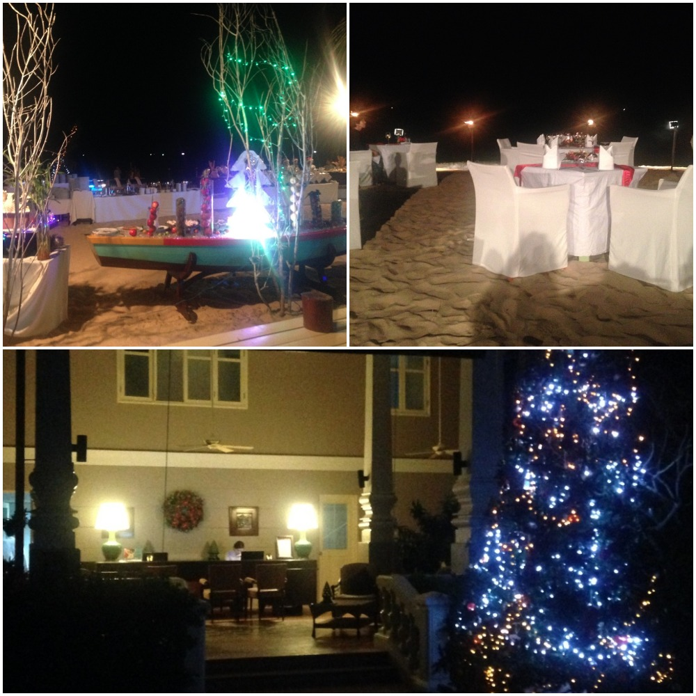 la-veranda-resort-phu-quoc-christmas-travel-highlife