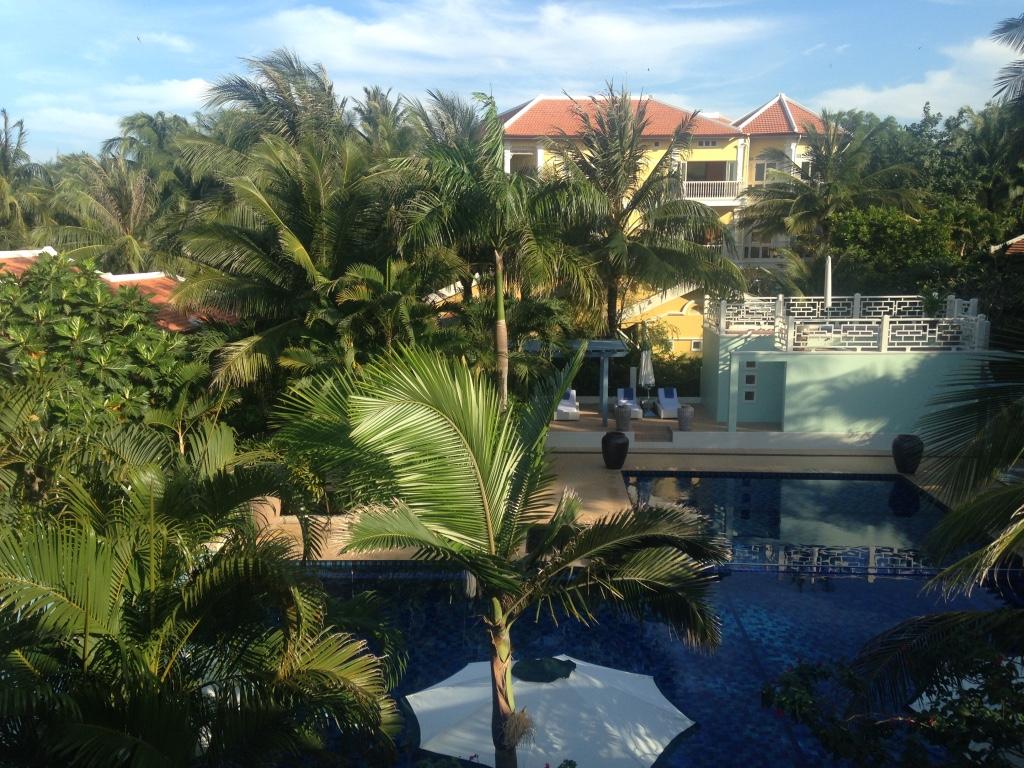 la-veranda-resort-phu-quoc-grounds-travel-highlife
