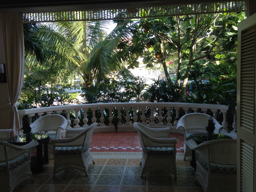 la-veranda-resort-phu-quoc-patio-travel-highlife