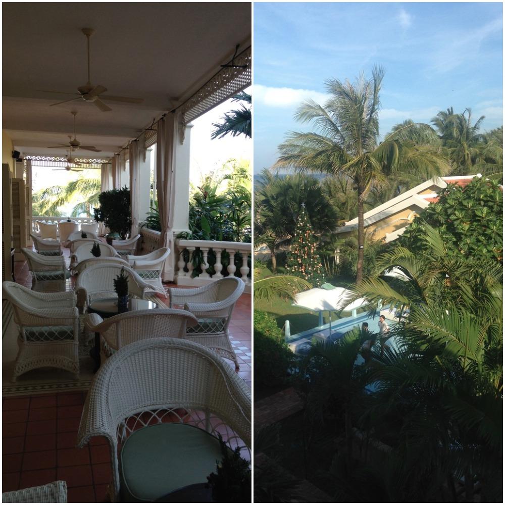 la-veranda-resort-phu-quoc-patio-view-travel-highlife