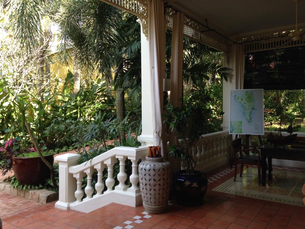 la-veranda-resort-phu-quoc-reception-travel-highlife