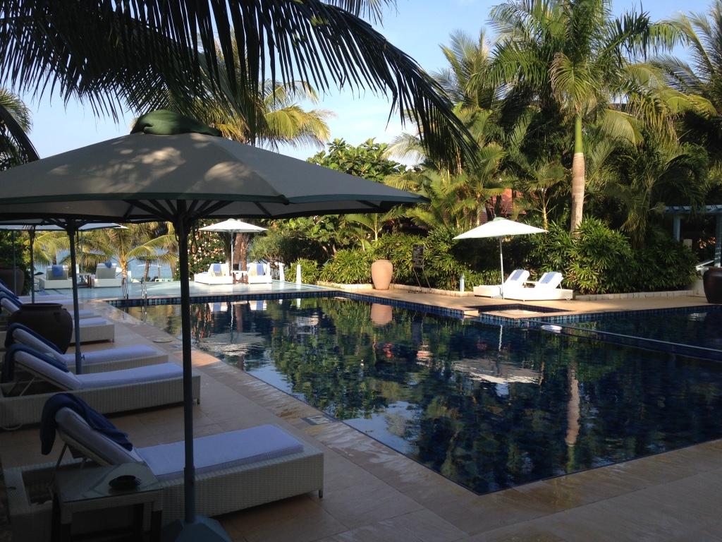 la-veranda-resort-phu-quoc-swimming-pool-travel-highlife
