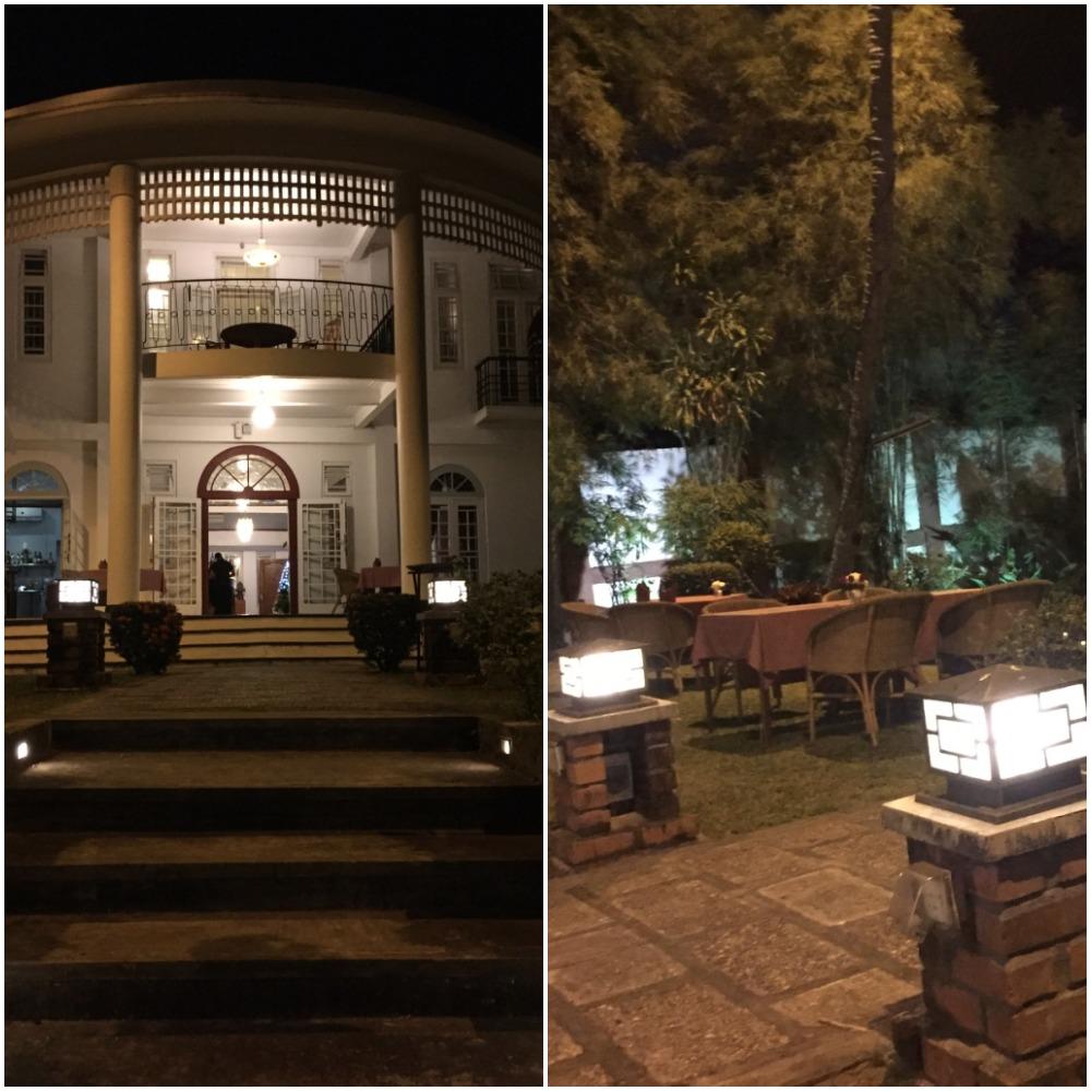 lalchimiste-restaurant-yangon-myanmar-exterior-travel-highlife