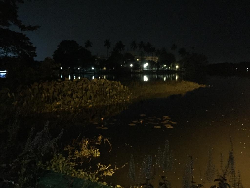 lalchimiste-restaurant-yangon-myanmar-inya-lake-travel-highlife