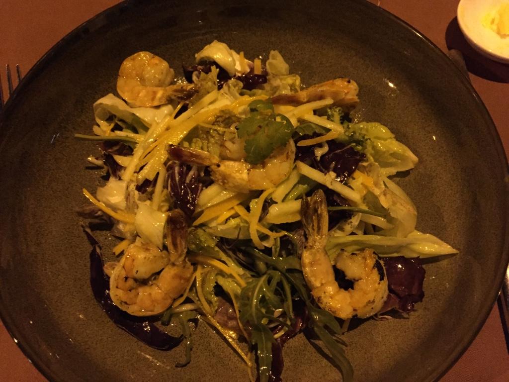 lalchimiste-restaurant-yangon-myanmar-salad-travel-highlife