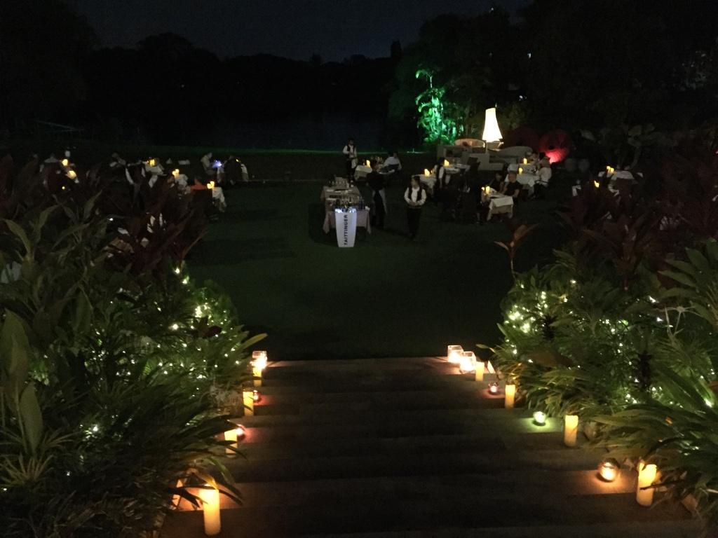 le-planteur-french-fine-dining-yangon-myanmar-garden-travel-highlife
