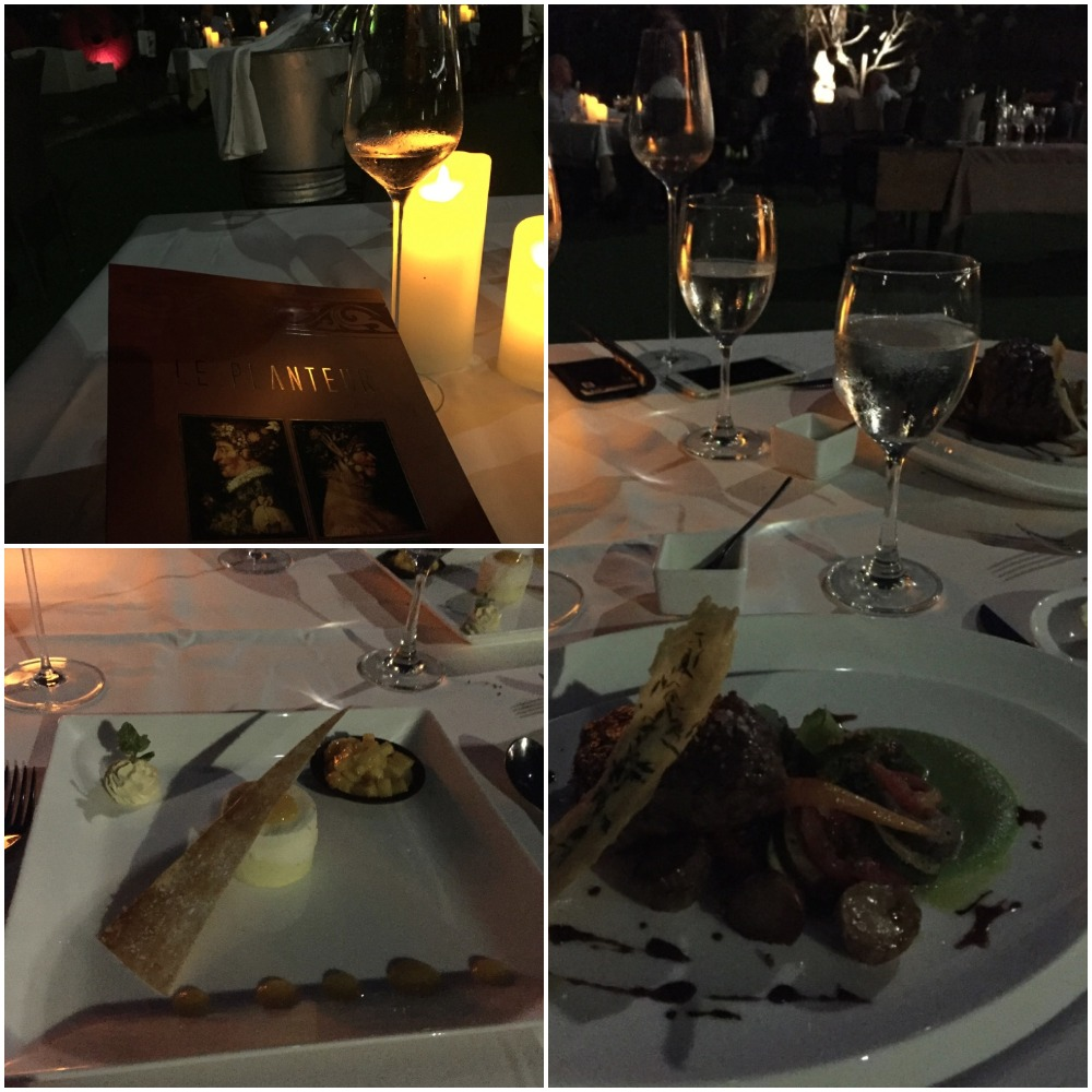 le-planteur-french-fine-dining-yangon-myanmar-menu-travel-highlife