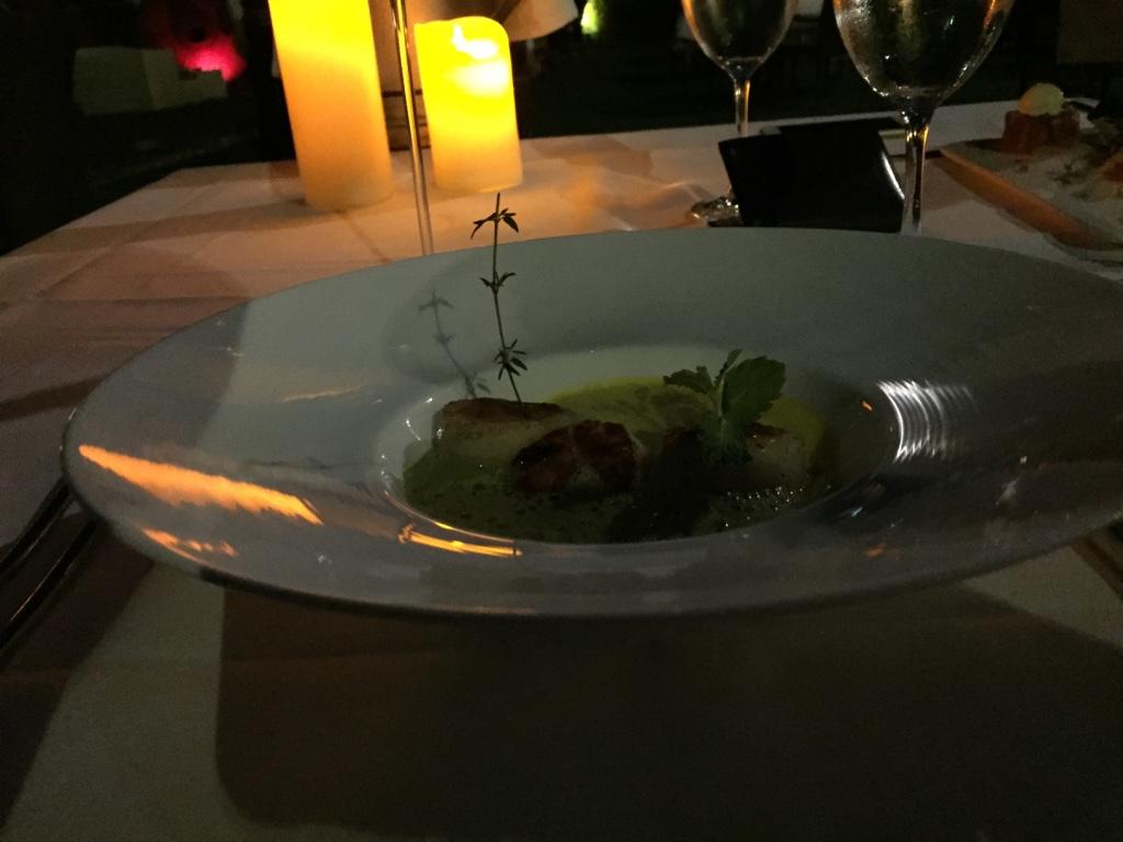 le-planteur-french-fine-dining-yangon-myanmar-starter-travel-highlife