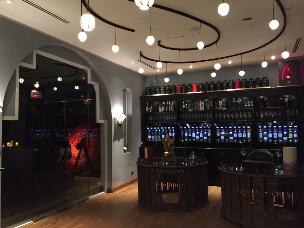 le-planteur-french-fine-dining-yangon-myanmar-wine-bar-travel-highlife