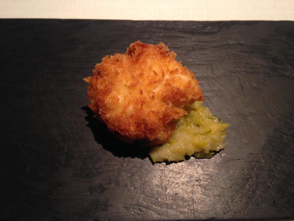 les-creations-de-narisawa-restaurant-tokyo-cod-travel-highlife