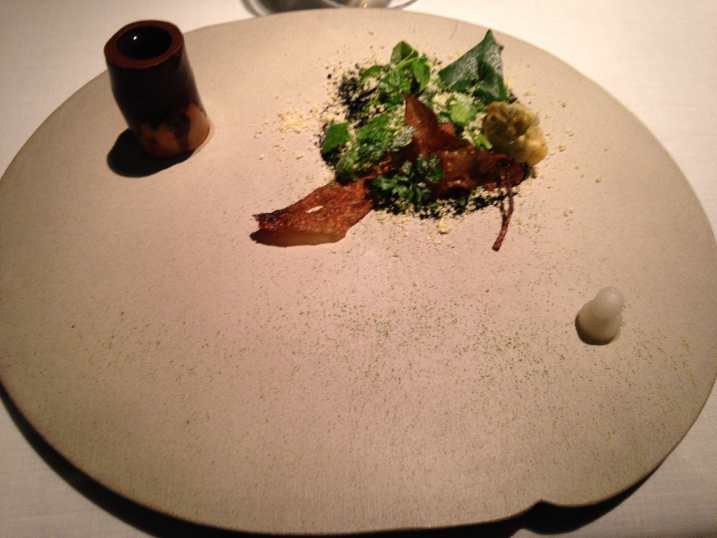 les-creations-de-narisawa-restaurant-tokyo-forestbread-travel-highlife