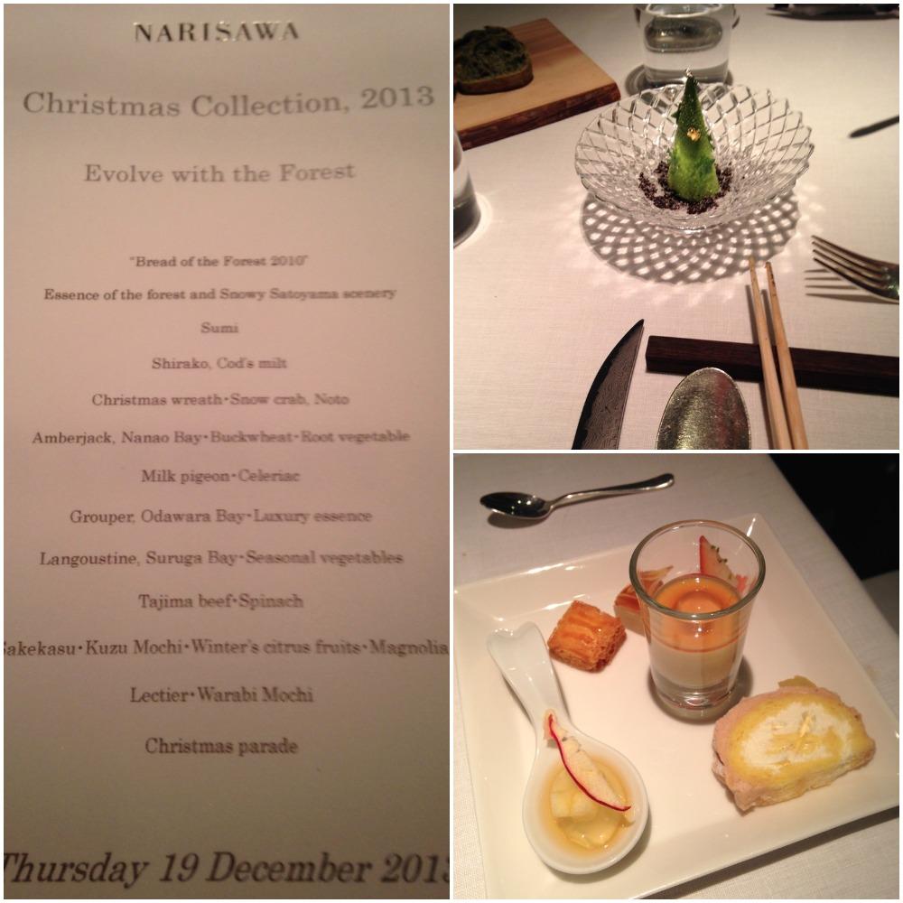 les-creations-de-narisawa-restaurant-tokyo-menu-travel-highlife
