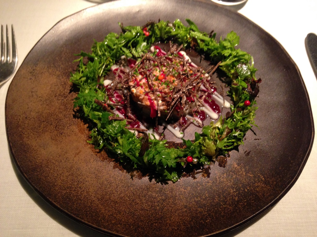 les-creations-de-narisawa-restaurant-tokyo-snowcrab-travel-highlife
