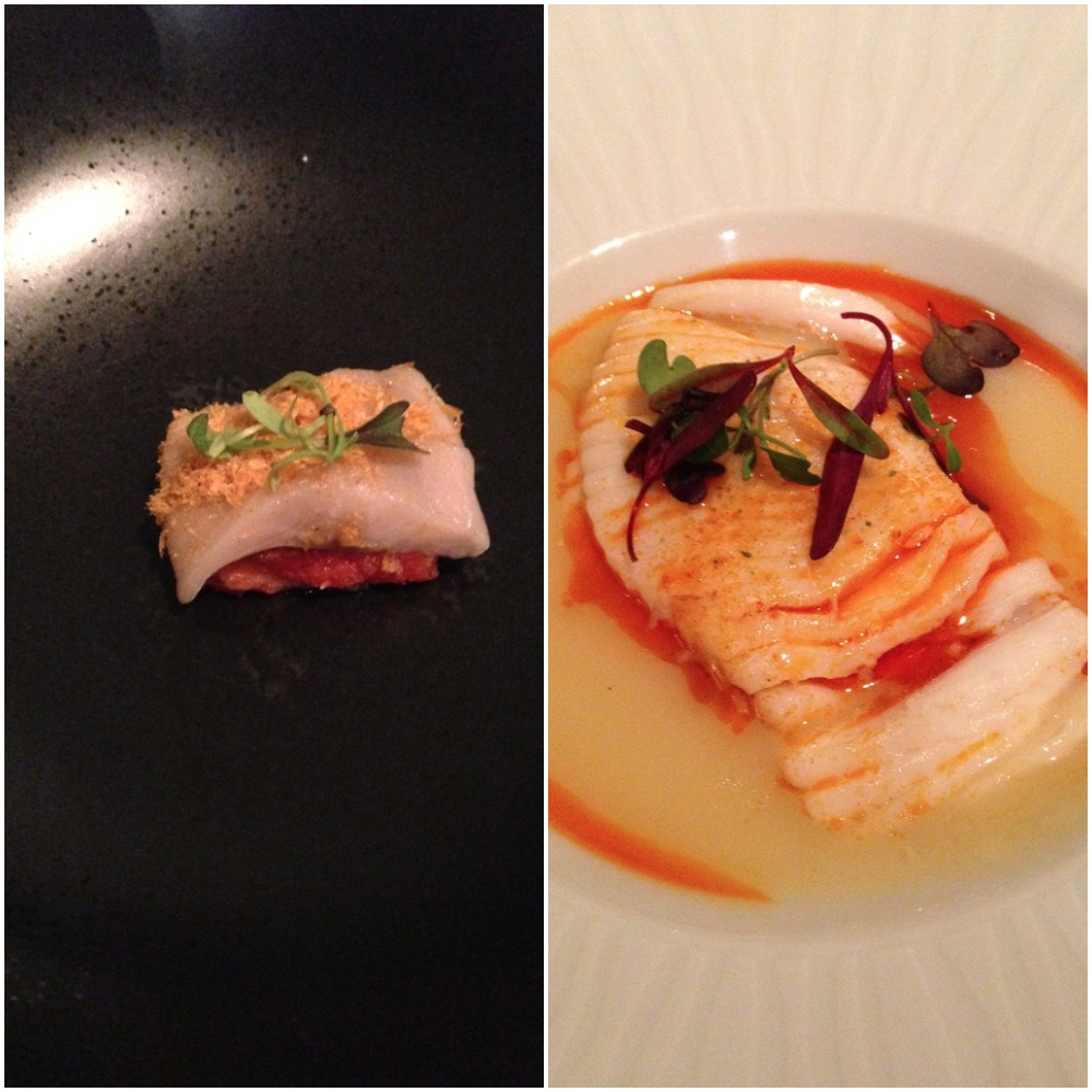 lua-restaurant-madrid-herring-travel-highlife
