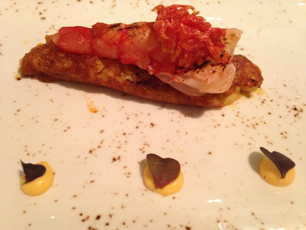 lua-restaurant-madrid-rabbit-travel-highlife
