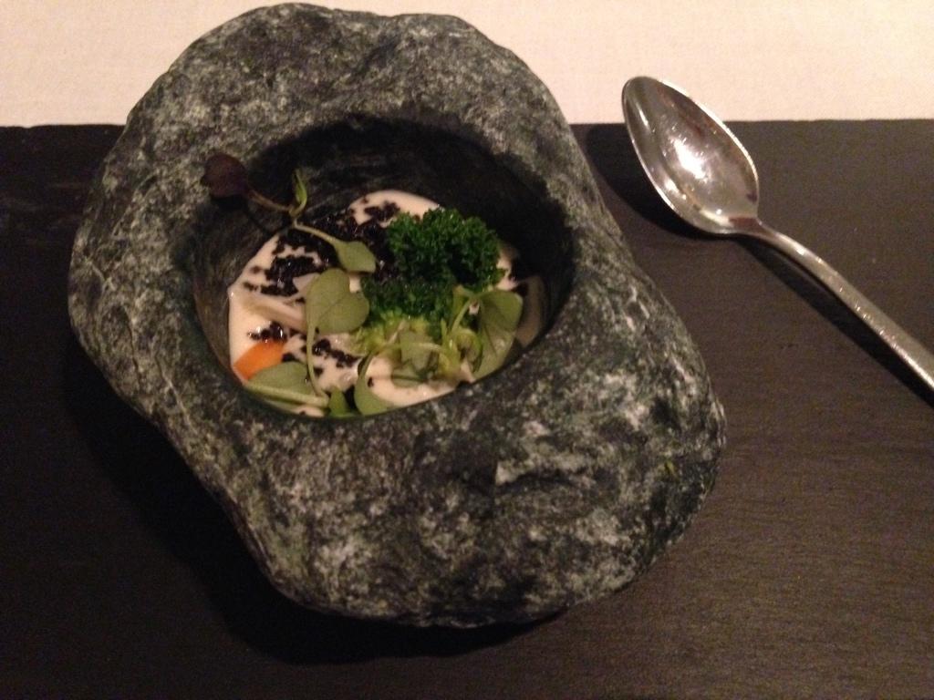 lua-restaurant-madrid-soup-travel-highlife