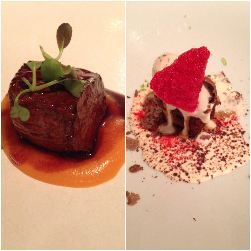 lua-restaurant-madrid-venison-travel-highlife