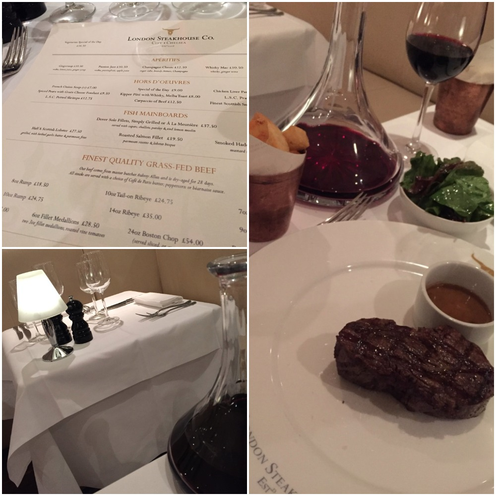 marco-pierre-white-steakhouse-restaurant-london-steak-main-travel-highlife