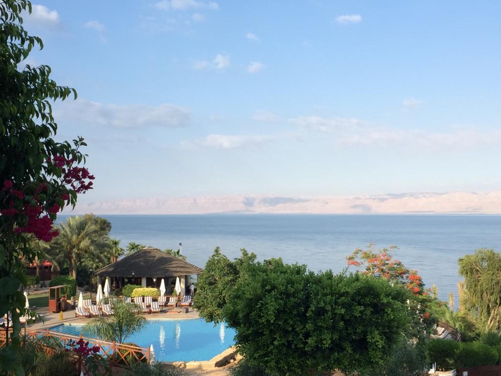 marriott-dead-sea-hotel-jordan-adult-pool-travel-highlife