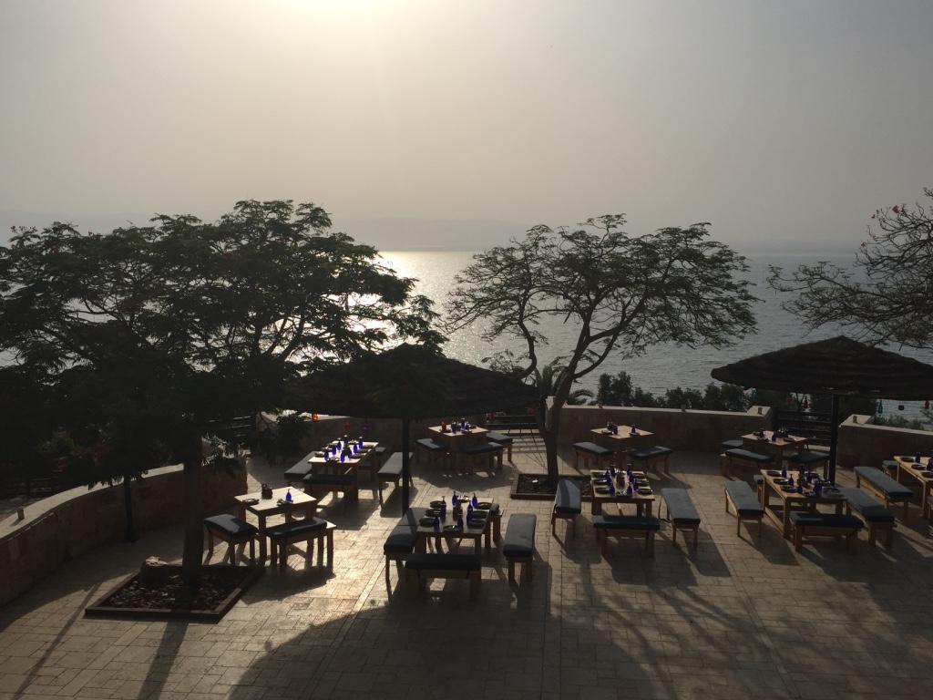 marriott-dead-sea-hotel-jordan-bbq-restaurant-travel-highlife