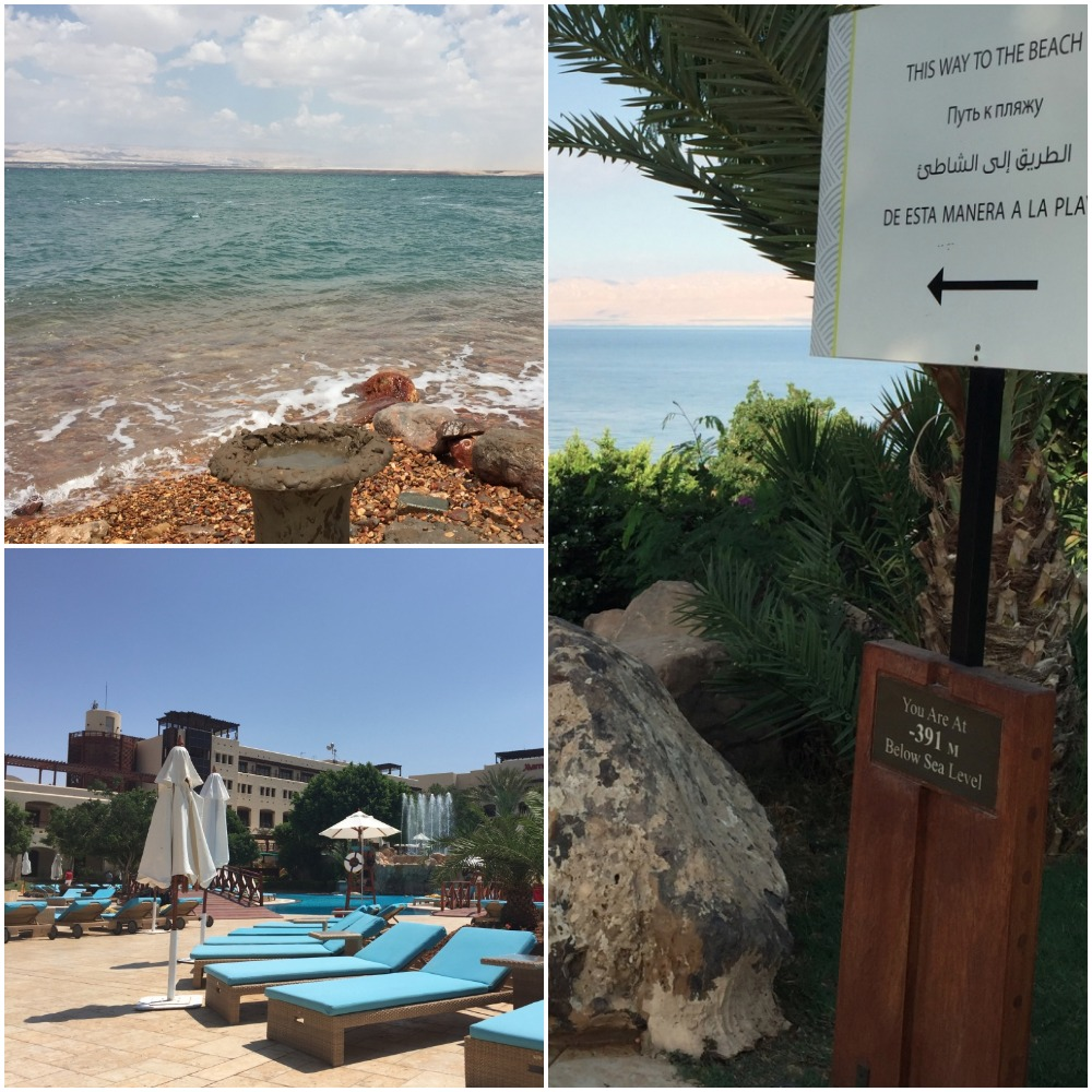 marriott-dead-sea-hotel-jordan-dead-sea-travel-highlife
