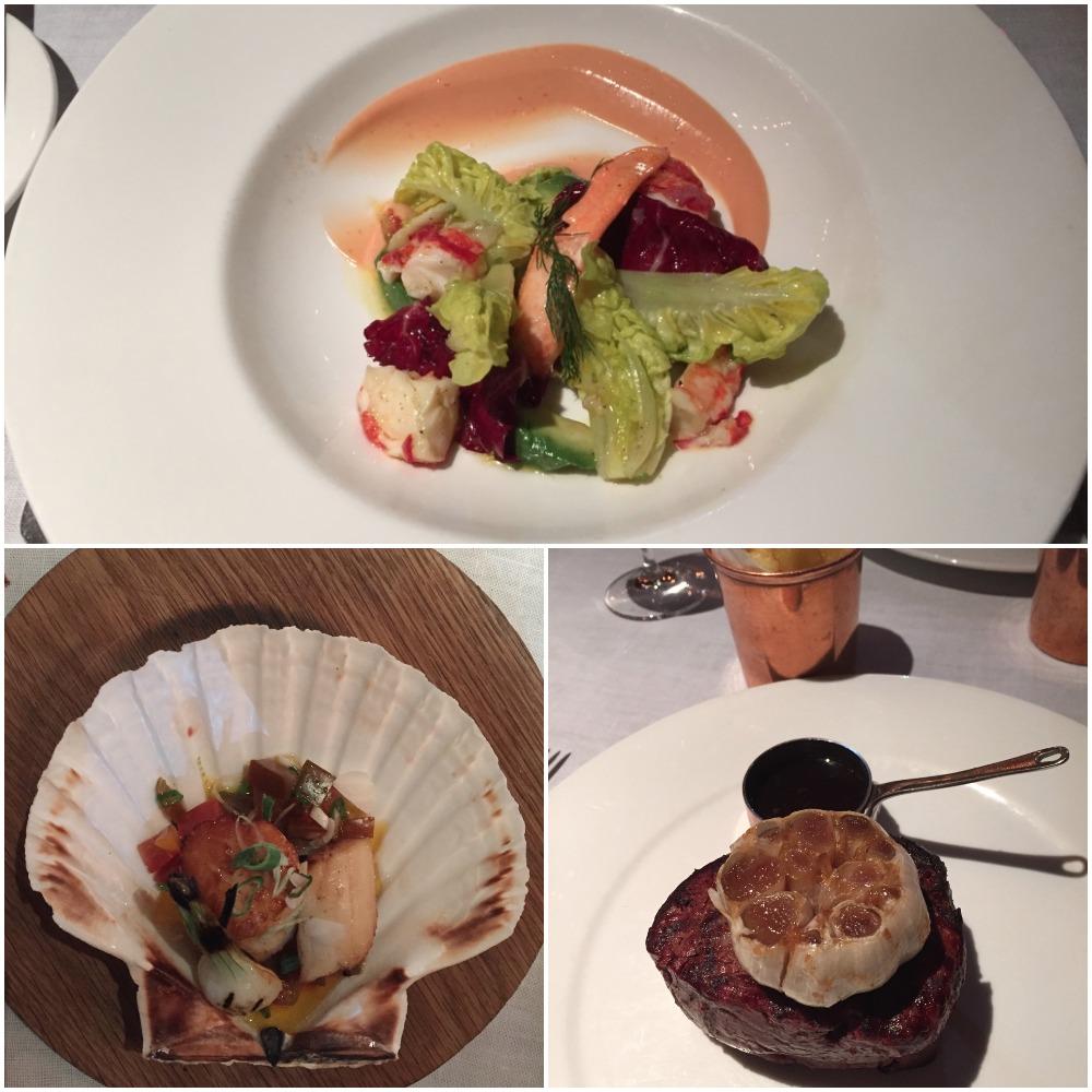 new-street-grill-restaurant-london-steak-travel-highlife