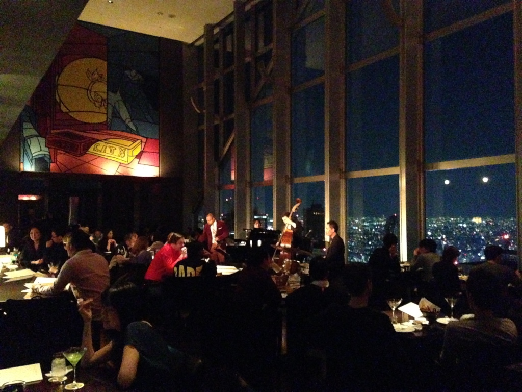 new-york-grill-restaurant-park-hyatt-tokyo-bar-travel-highlife