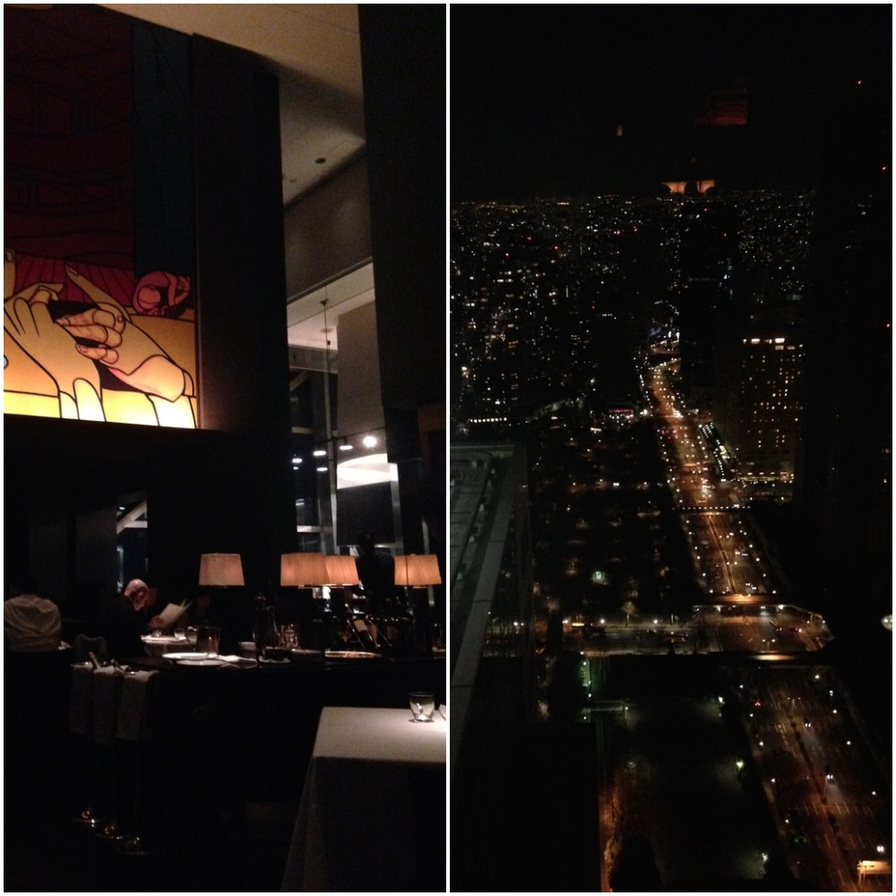 new-york-grill-restaurant-park-hyatt-tokyo-restaurant-travel-highlife