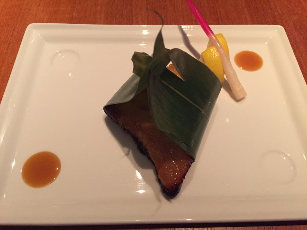 nobu-restaurant-kuala-lumpur-omakase-menu-alt-travel-highlife