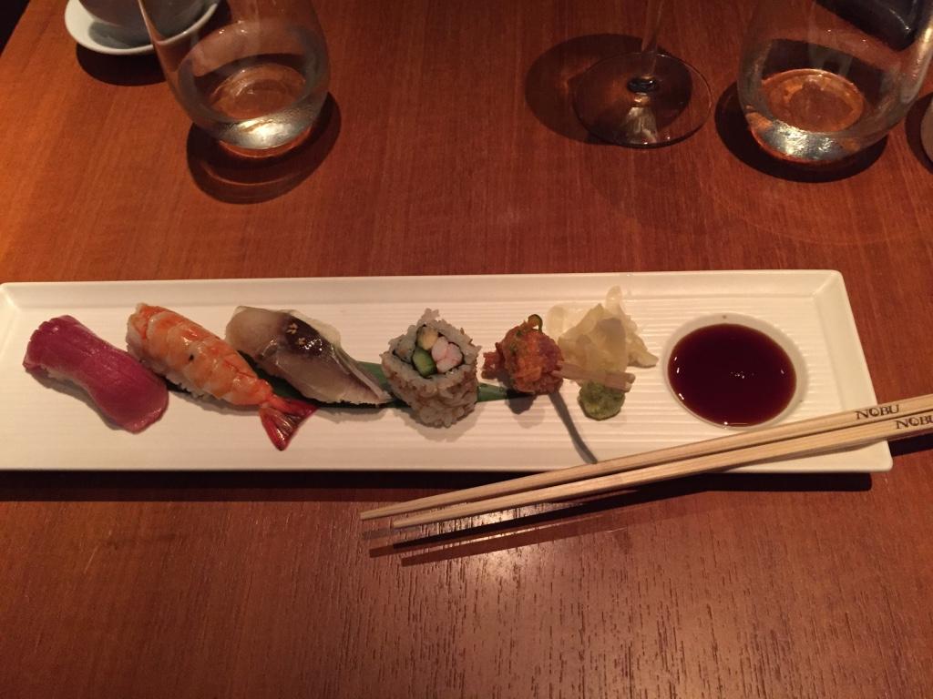 nobu-restaurant-kuala-lumpur-omakase-menu-sushi-travel-highlife