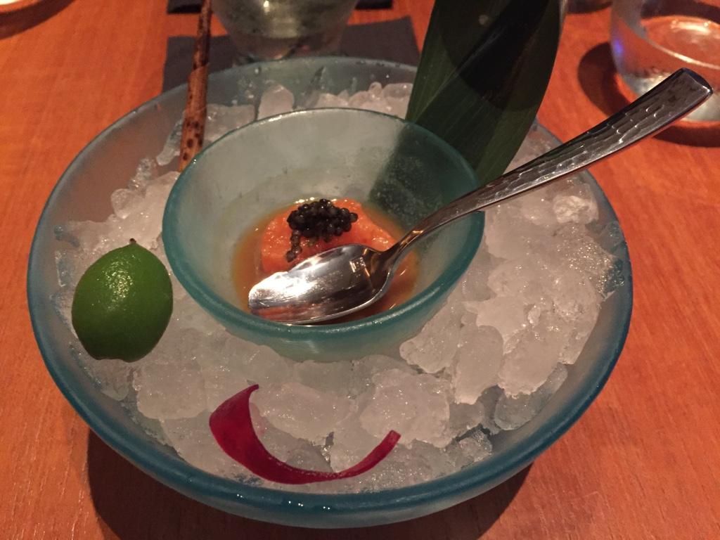 nobu-restaurant-kuala-lumpur-omakase-menu-travel-highlife