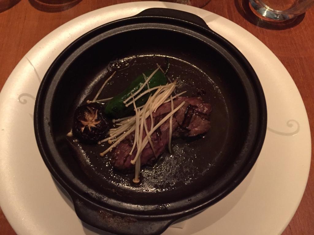 nobu-restaurant-kuala-lumpur-omakase-menu-wagyu-travel-highlife