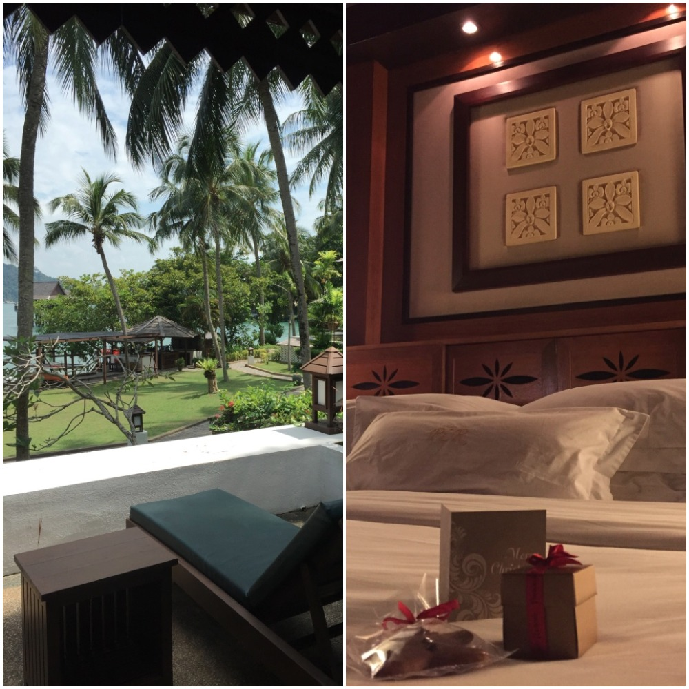 pangkor-laut-resort-malaysia-small-luxury-hotels-beach-villa-terrace-travel-highlife