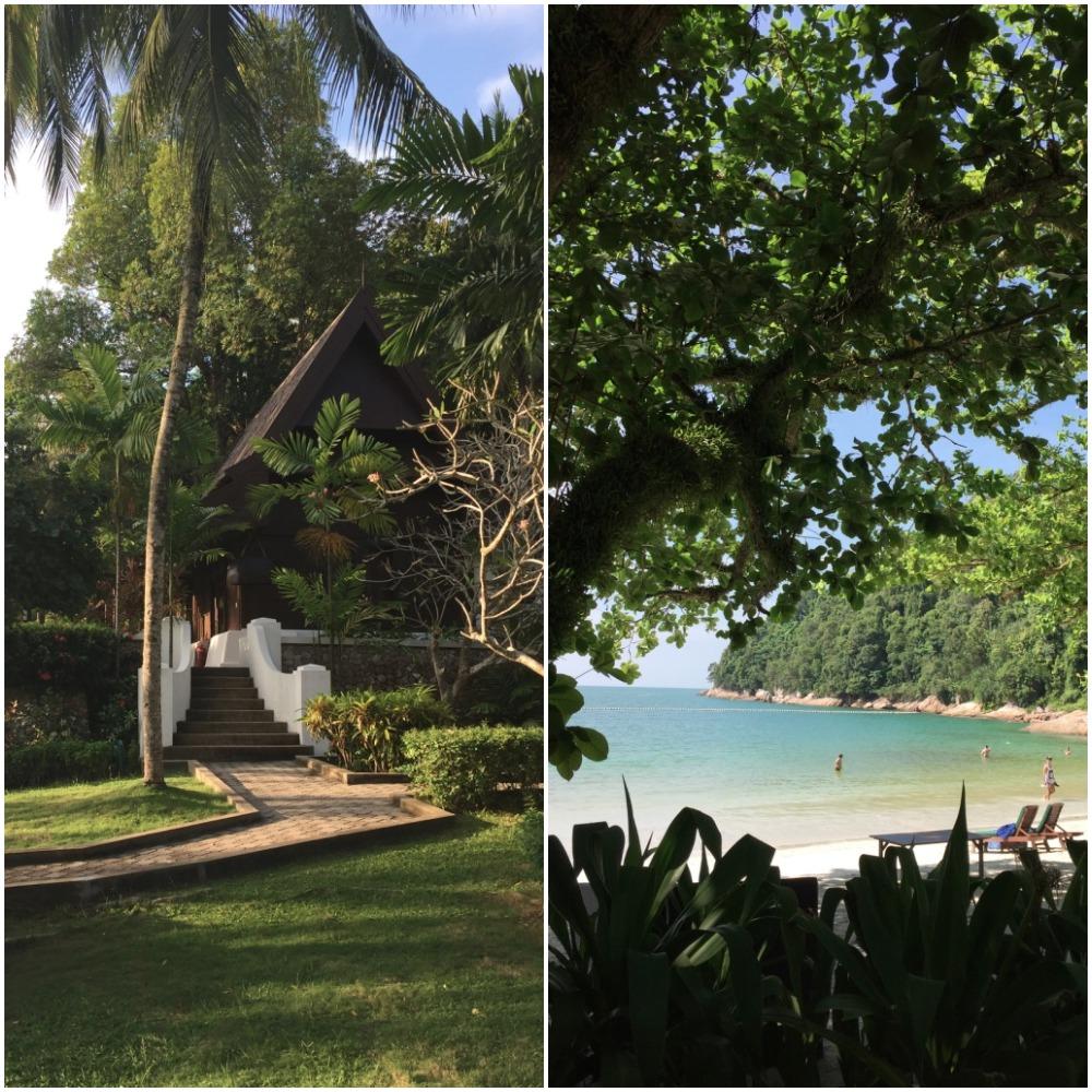 pangkor-laut-resort-malaysia-small-luxury-hotels-emerald-beach-bay-travel-highlife