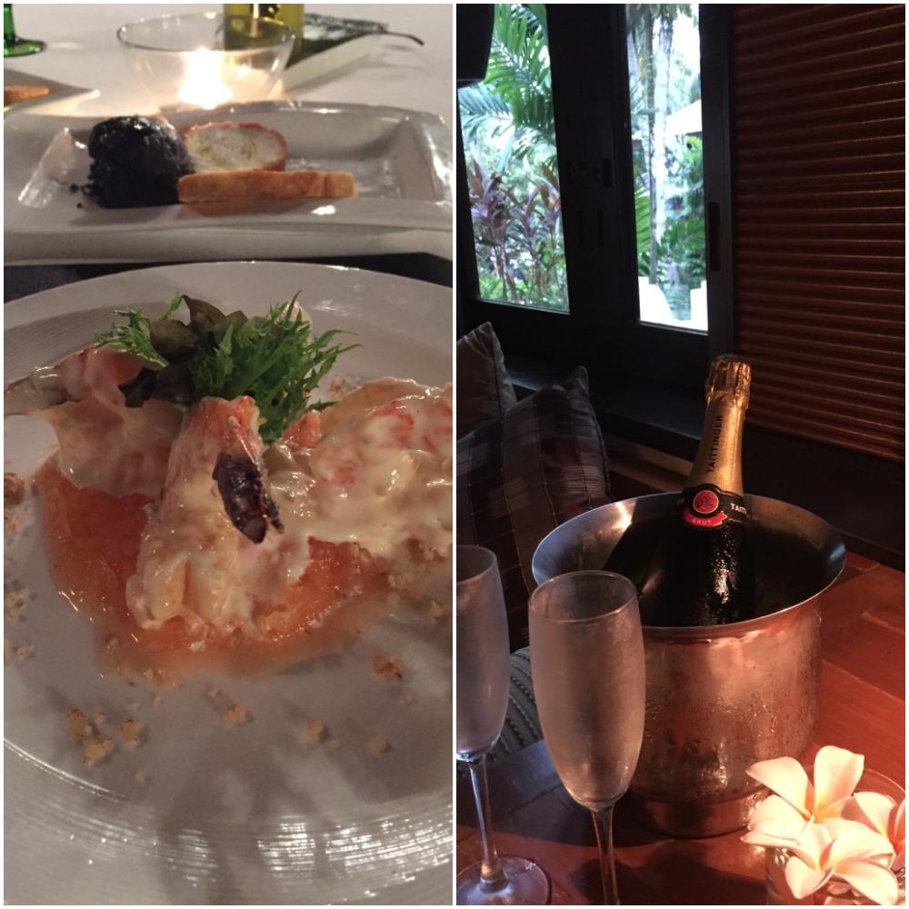 pangkor-laut-resort-malaysia-small-luxury-hotels-fine-dining-travel-highlife