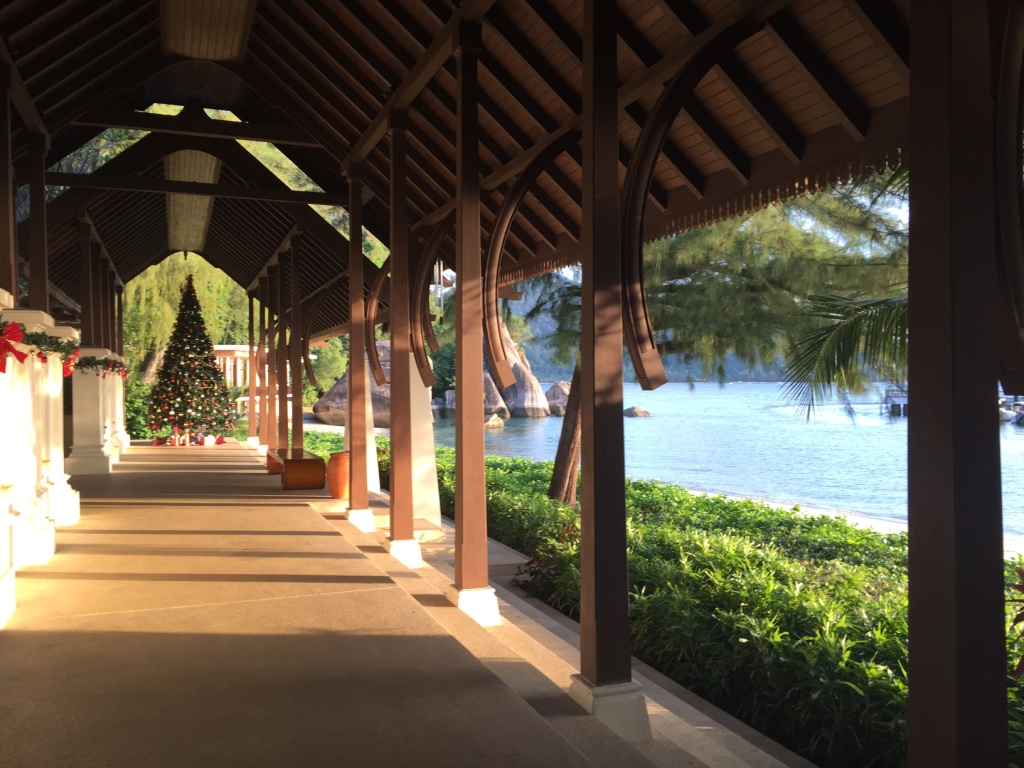 pangkor-laut-resort-malaysia-small-luxury-hotels-grounds-arrival-travel-highlife