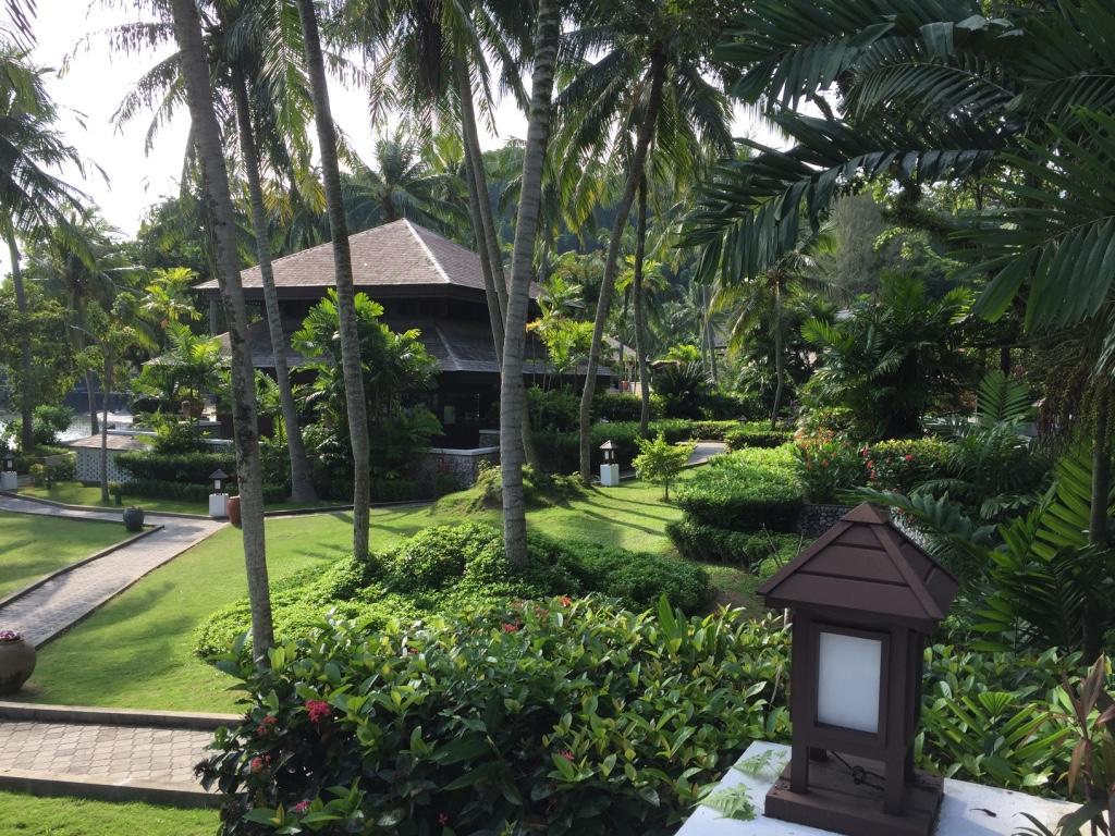 pangkor-laut-resort-malaysia-small-luxury-hotels-grounds-travel-highlife
