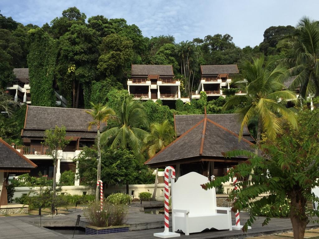 pangkor-laut-resort-malaysia-small-luxury-hotels-hillside-villas-travel-highlife