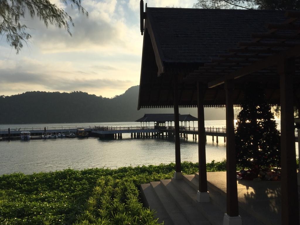 pangkor-laut-resort-malaysia-small-luxury-hotels-pier-travel-highlife