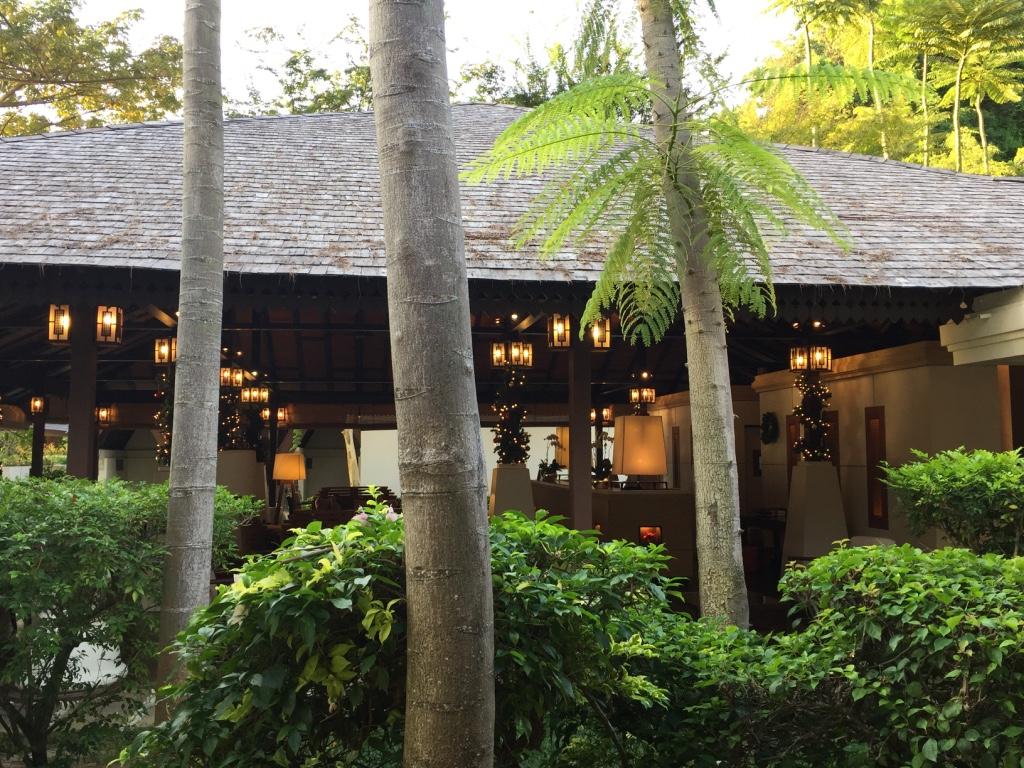 pangkor-laut-resort-malaysia-small-luxury-hotels-reception-travel-highlife