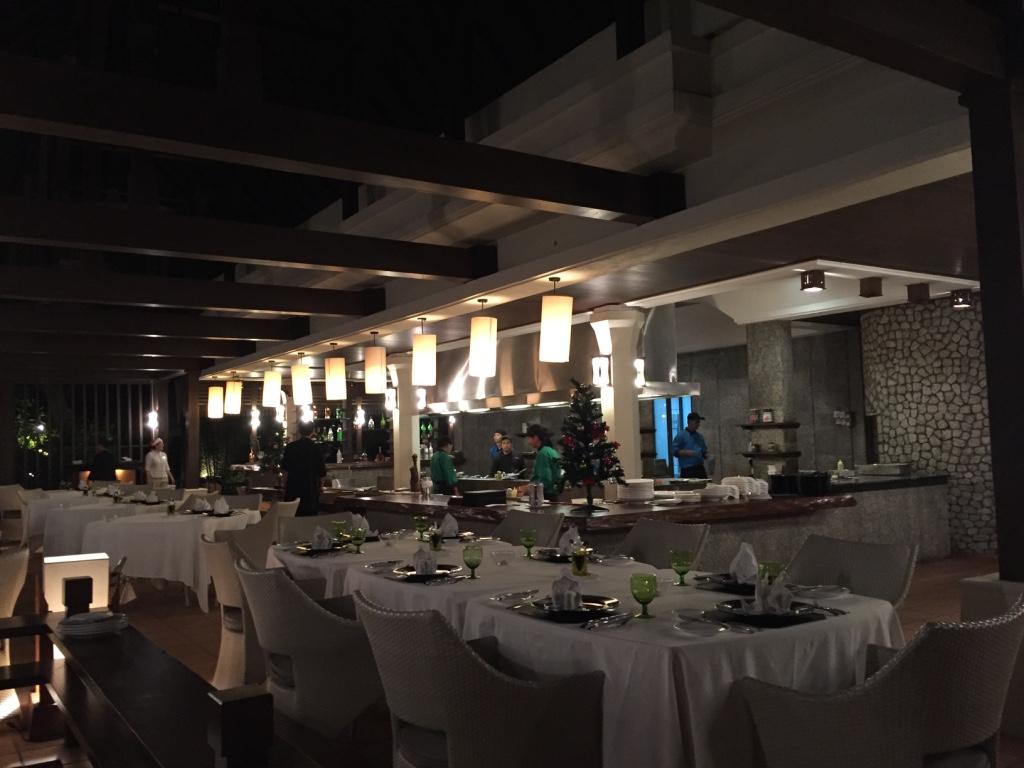 pangkor-laut-resort-malaysia-small-luxury-hotels-resort-restaurant-fine-dining-travel-highlife
