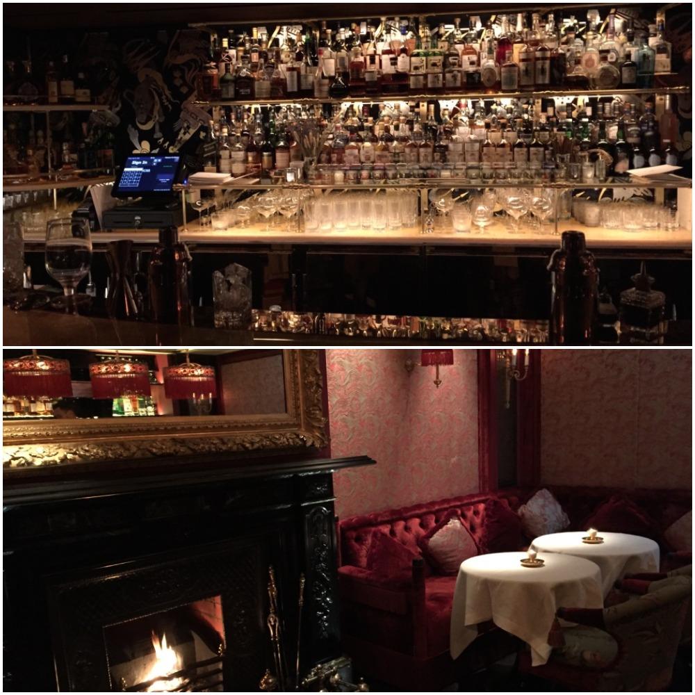 park-chinois-restaurant-london-barseating-travel-highlife